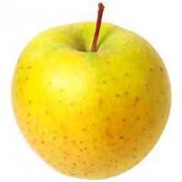 Pomme Goldrush, env 1 kg (à cuire)
