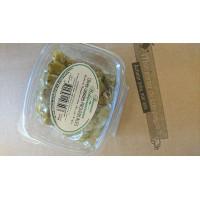 Olives provençales, 250 g pour tajine et autre