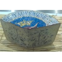 Bleu d'Auvergne 150g