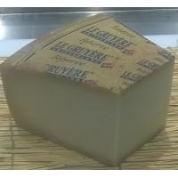 Guyère suisse, 150g
