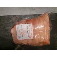 Jarrêt de porc désossé, environ 600 g