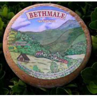 Bethmale, 250 g