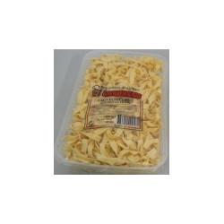 Tagliatelles fraiches artisanales 600 g