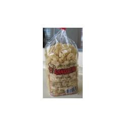 Radiatore pâtes artisanales , 300 g