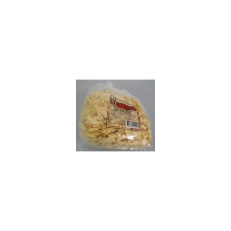 Tagliatelles fraiches artisanales 1kg