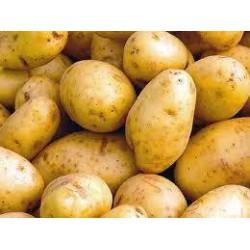 Pommes de Terre Agata, 1 kg