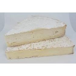 Brie de Meaux, 200g
