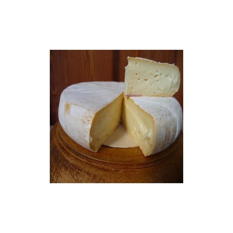 Reblochon de Savoie, 500 g