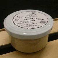Riz au lait bio orange cannelle, 160 g