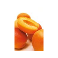 Abricots, 500 g