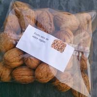 Noix du Quercy, en coque, 250 g