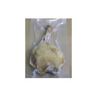 Cuisse de canard confite, 1 pièce, entre 260 et 350 g