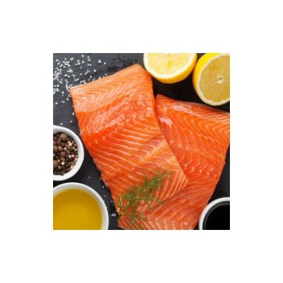 Le poisson frais à Toulouse, de qualité et savoureux, livré à domicile