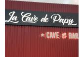 La Cave de Papy