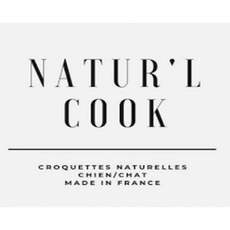 Natur'L CooK