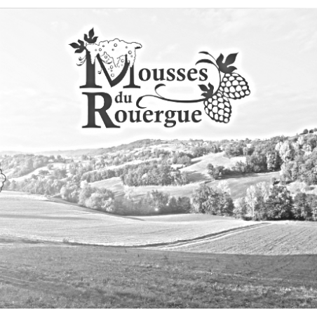 Mousses de Rouergue