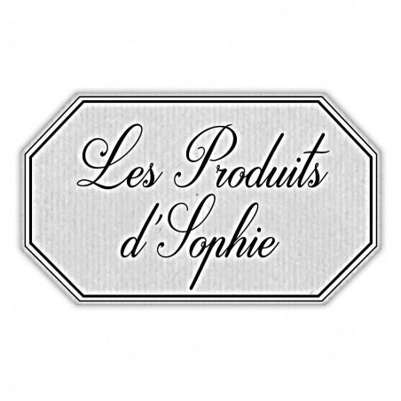 Les Produits d'Sophie
